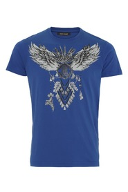 Indian Wing Tee