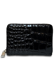 Holly Wallet