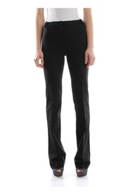 ALLIEVO 8 PANTS Women