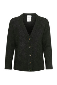 THE KNIT CARDIGAN 10702544