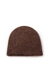 Marcy Hat Luer