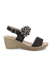 Wedges GZ000034