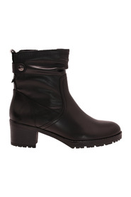 FORTY ankle boots