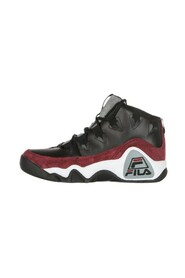 high sneakers grant hill 1