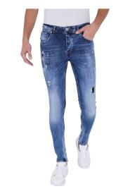 Jeans 5301E
