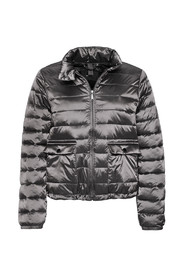 Jacket 240835790