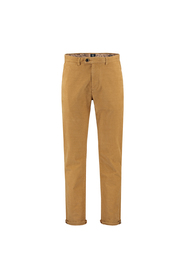 Trousers 501326