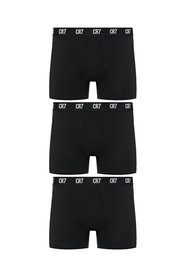 CR7 tights i 3 pack