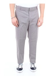 PP179188292L17 Chino Trousers