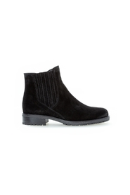 ankle boot 52.792.47