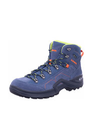 KODY III GTX  boots