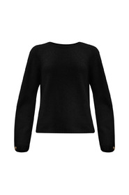 Stacey Sweater