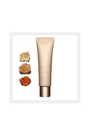 Clarins Pore Perfecting Foundation 04 Nude Amber 30ml