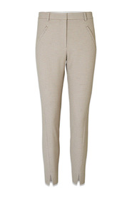 trousers 229945