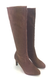 Boots 96437/121