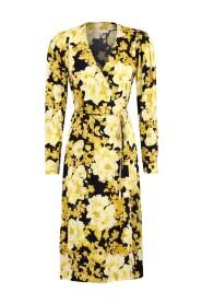 Rosanna klänning