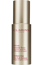 Clarins Shaping Facial Lift Enhancing Eye Lift Serum All Skin Types 15ml