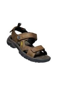 sandals MED 2 VEL.