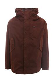 Jacket CUPATA726