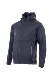 Alta jacket