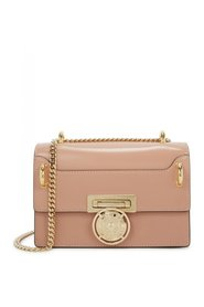 Glace shoulder bag
