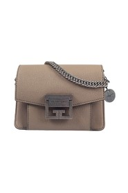 Mini torebka na ramię GV3
