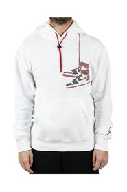 SUDADERA AIR JORDAN