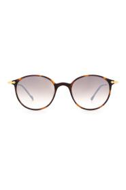 LONGISLAND C.G-4-18F Sunglasses