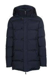 Pierre Expedition Outerwear