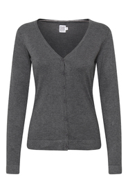 Mila V-neck Cardigan