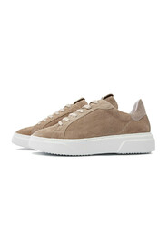 Vernice Sneakers