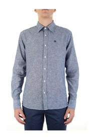 664007 Casual shirt