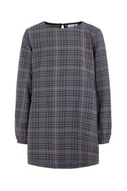 Tunic checked
