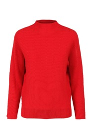 Anny Sweater Knit