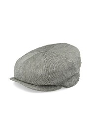 Montreal linmix sixpence hat