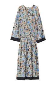 Dress Reham
