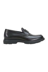 Chaussures Mocassino