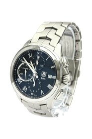 Automatic Stainless Steel Sports Watch CAT2012