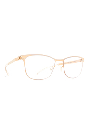 optical frames ROMINA
