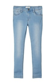 Silas 1303 Jeans