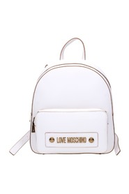 JC4028PP1A BACKPACK