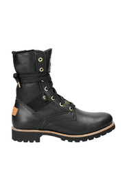Veter boots ROUTE BOOT IGLOO TRAV