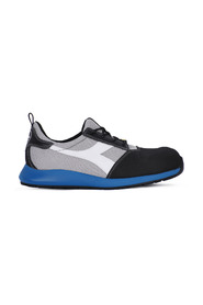 UTILITY LIFT LOW SNEAKERS