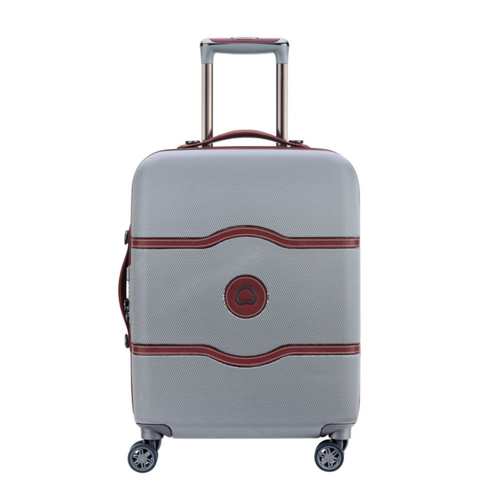Delsey Chatelet Air spinner 55cm