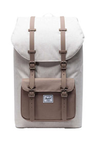 LITTLE AMERICA BACKPACK 25LT
