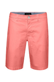 Pink Matinique Shorts
