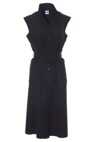Dress H609