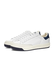Rod Laver sneakers