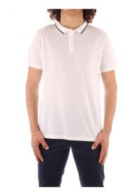 52T00501 1T003602 Polo shirt