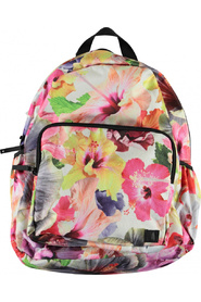 Big backpack pacific floral